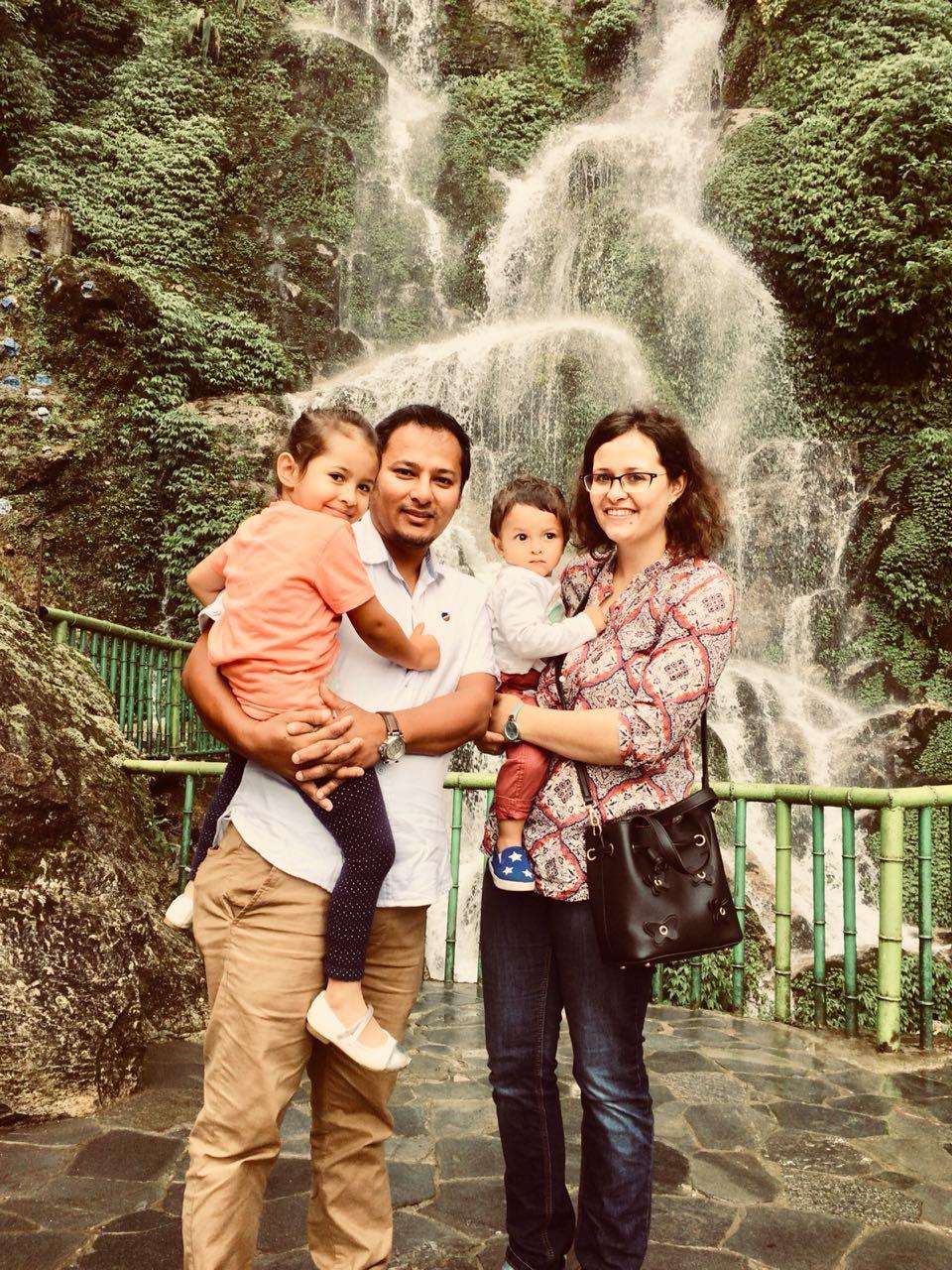 2018_07_Lama Family _IMG-20180728-WA0003