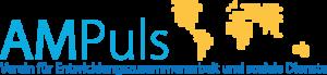 AMPuls – Für Mission begeistern. Berufung erkennen. Senden.
