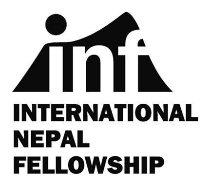 International Nepal Fellowship