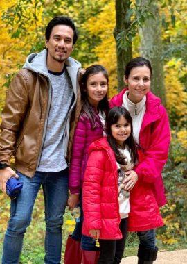 Calingo-Familie (1)