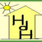 Haus der Hoffnung Rumänien