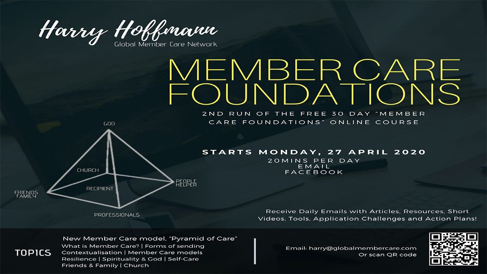 MC_Foundations3